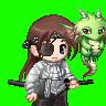Calianna's avatar