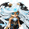 Midnight Star Nalkina's avatar