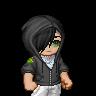 Aubrey Graham Drake's avatar
