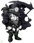 jacks demon assistant's avatar
