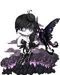 xXPessimistic_PoetXx's avatar