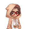 MaJibKarp's avatar