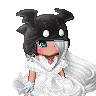 His Last Memory's avatar