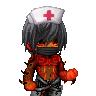 Vincent106's avatar