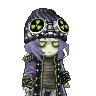 Fluffawuffagus's avatar