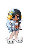 xXwolf_spirit_220Xx's avatar