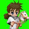 DOG HS's avatar
