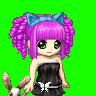 laurg0re's avatar