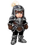 [NPC] Leon's avatar