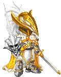 Sentry Elite's avatar