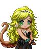 [calliemarie]'s avatar