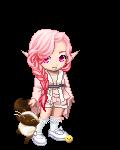 Aquasime's avatar
