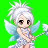 ~[_FairyLikeYou_]~'s avatar