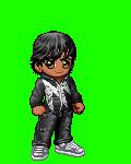 Tokin0734's avatar