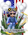 Loco Mexican Boy's avatar