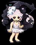 loveu289's avatar
