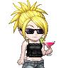 DyingxInside's avatar