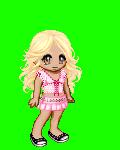 sallycake's avatar