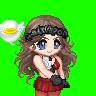 XxXToffee_CupcakeXxX's avatar