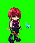 xX H A I L Y Xx's avatar