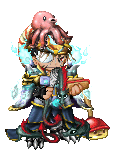 RedXillero's avatar