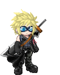 l Cloud Strife I's avatar