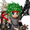 Zorf Zeran's avatar