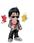 37neji's avatar