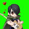 crixspirit's avatar