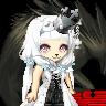 Mato-Soshi's avatar