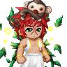 zexion_axel's avatar