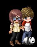 ii_LeqittDinoo's avatar