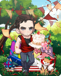 Castiel Lover's avatar