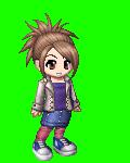 starbucks_coffee54--'s avatar