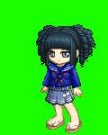 DN Angel Fan Girl12