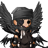 AzNRabbiT552's avatar