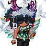 Cream baybie xO's avatar