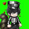 x _Sora_x's avatar