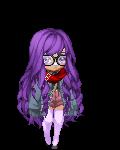 I M- Righty's avatar