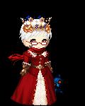 Cherry_chan_Sakura's avatar
