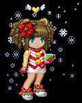 Misz_Gemini's avatar