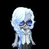angeleyes1728's avatar