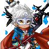 irideinahummer's avatar