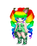 Xx_princess- of-dragon_xX