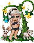 dancechick85's avatar