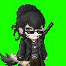 Aburame Ayme's avatar
