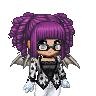 duckiee_x33's avatar