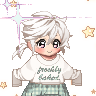 chadolbaki's avatar