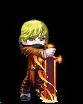 Dakko Nailo's avatar