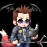 Manhattan Project's avatar